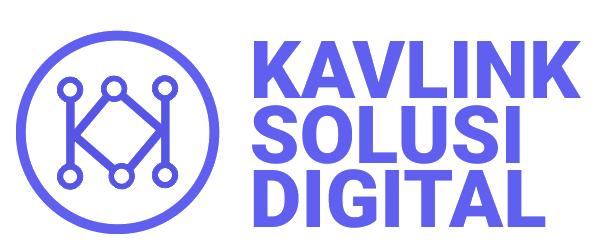 Kavlink Solusi Digital